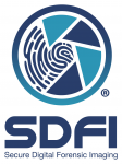 www.sdfi.com